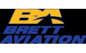 BrettAviation