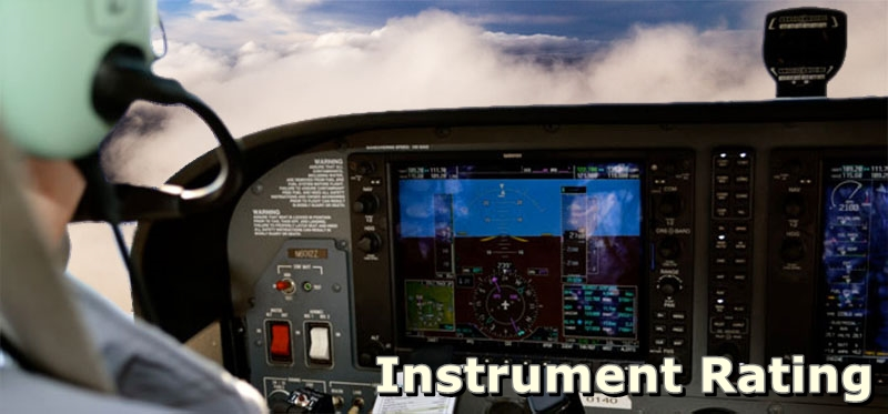 instrumentratingbanner