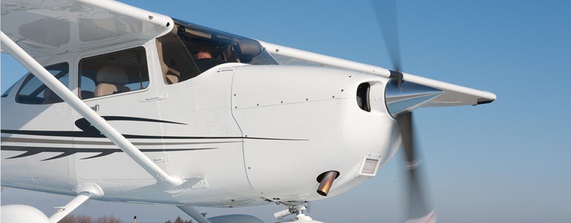 Brett Aviation Brett Aviation Is Baltimores Premier Faa Certified