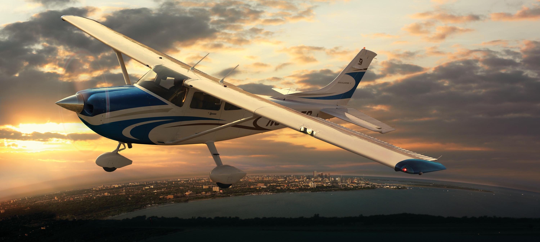 Brett Aviation – Brett Aviation is Baltimore's Premier FAA